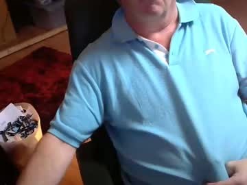[14-01-21] rupertstevens video with dildo from Chaturbate