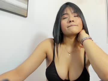 [08-09-21] amanda_wild record private sex show from Chaturbate