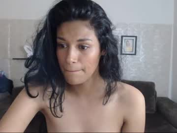 [28-02-20] chanel6972 public show from Chaturbate.com