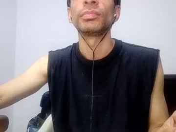 [18-10-21] dick__grayson public webcam video from Chaturbate