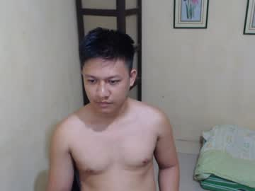 [27-02-20] asianhotcum4u record video from Chaturbate.com
