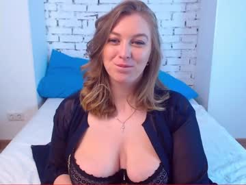 [28-03-20] emily_sense public webcam video