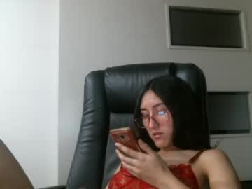 [23-09-20] ninimoon show with toys from Chaturbate.com