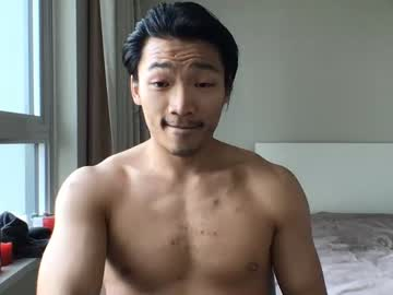 [26-04-20] 0kamisama public show video from Chaturbate.com