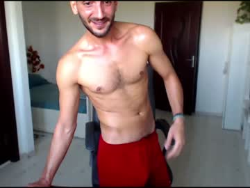 [21-09-20] alinstudxxxl private XXX video from Chaturbate.com