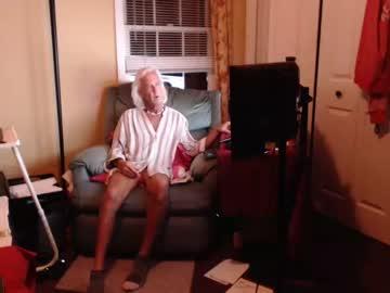 [26-09-21] ricks4fun webcam video from Chaturbate