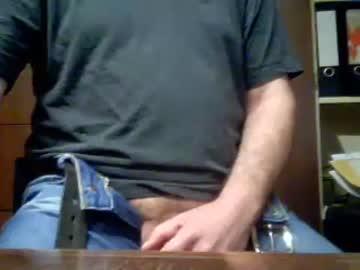 [22-01-20] harry9050 record webcam show from Chaturbate.com