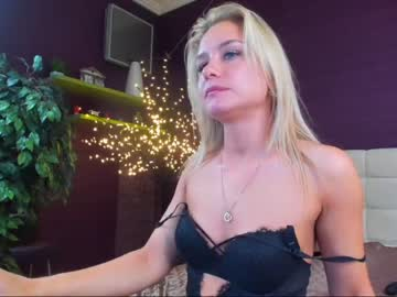 [04-08-20] marshamays premium show video from Chaturbate