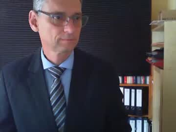 [23-10-21] wetsuitedman video from Chaturbate