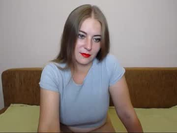 [07-07-20] emmahixx chaturbate video