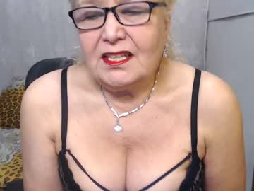 [20-12-20] grannywithhairypussy premium show video