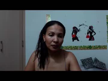 [30-07-20] natasha_louis public show from Chaturbate.com