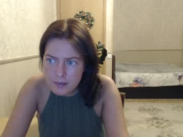 [30-11-20] token_empire_16 private show from Chaturbate.com