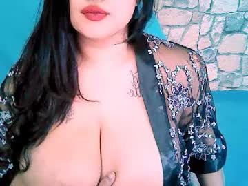 [26-11-20] valleyval public show video from Chaturbate