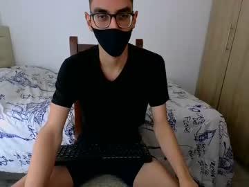 [23-05-21] zack_slater private sex show from Chaturbate.com