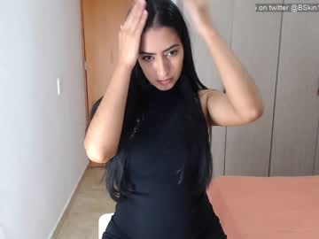 [26-01-20] brown_skin11 private XXX video from Chaturbate.com