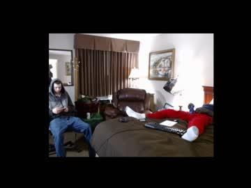[08-01-20] qdogstyle premium show video
