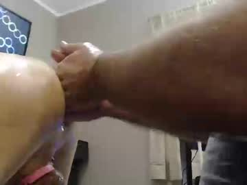 [28-01-20] ffinme record webcam video from Chaturbate.com