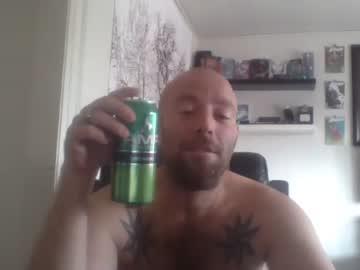 [27-09-21] splifmagoo public webcam video from Chaturbate