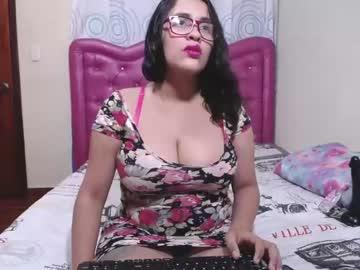 [19-01-21] aisha_koswell chaturbate private sex video