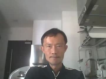 [16-05-21] leeminhao record public show from Chaturbate