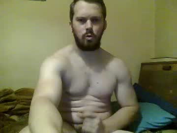 [06-06-20] zimbo9950 video with dildo from Chaturbate