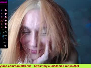 [03-10-21] danielfranks blowjob video
