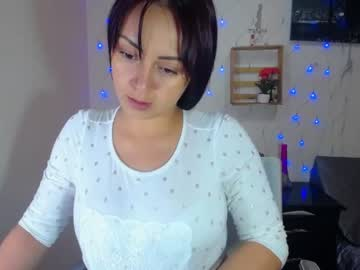 [03-06-20] tania19_sweet private show from Chaturbate