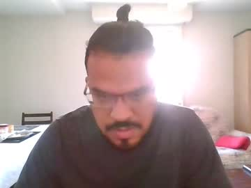 [04-05-21] yeslord private webcam from Chaturbate