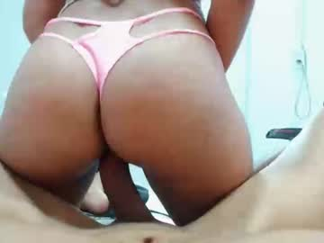 [22-02-20] gabriel_hotness premium show video from Chaturbate.com