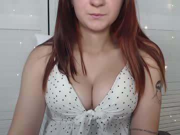 litttle_boobs