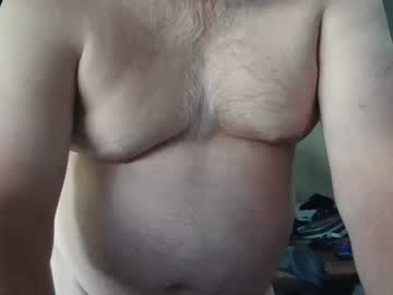 [17-01-21] aussieguy753 record private show from Chaturbate