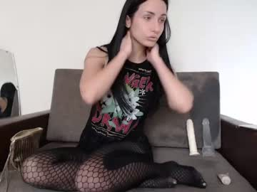[30-05-20] marmelita video with toys from Chaturbate.com