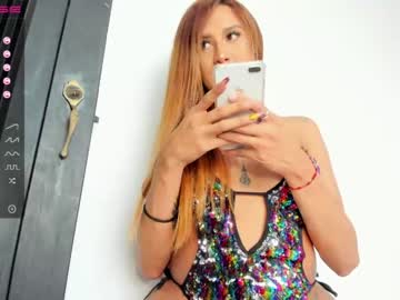 [07-09-21] diamond_dollxx record video with toys from Chaturbate.com