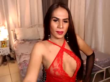 [25-08-20] queensamanthats private sex video from Chaturbate