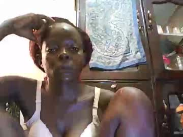 [23-02-20] ebonypussyplay chaturbate private sex show