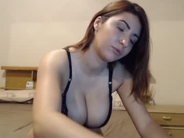 [14-07-20] fantasy_aria record private webcam