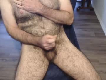 [27-11-20] hairysub chaturbate cum record