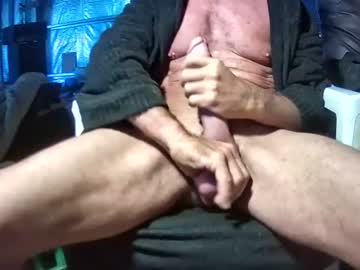 [18-11-20] keif777 private sex video from Chaturbate