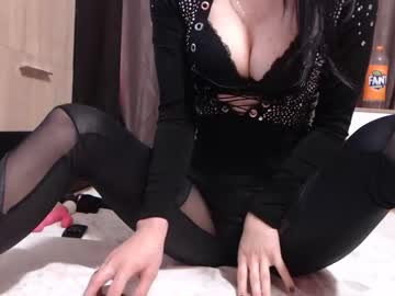 [24-03-20] totalslave4u video with dildo