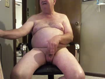 [29-07-20] funguy6022 private from Chaturbate