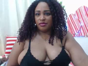 [27-05-20] arizona_vlez chaturbate nude record