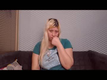 [20-11-20] blondiebb25 public webcam video