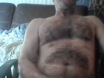 [20-05-20] charleyboyboxcar record premium show from Chaturbate.com