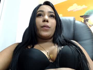 [26-01-20] sexy_ling record private show from Chaturbate.com