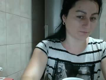 [28-09-20] mikyloveu record blowjob show from Chaturbate.com