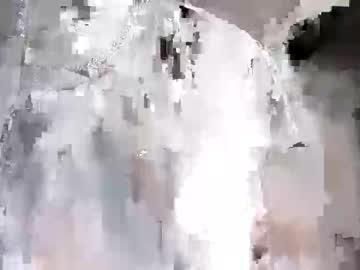 [23-06-21] mrmagillacutty public webcam video from Chaturbate.com