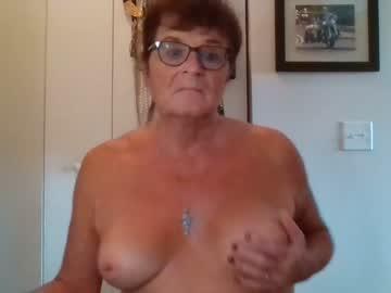 [27-01-21] trish32321 public webcam video
