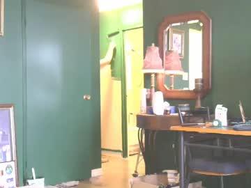 [10-09-20] fatjimbo public webcam from Chaturbate.com