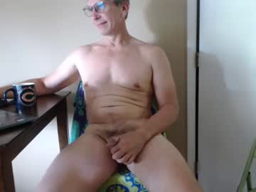 [26-07-20] tjstanley1 record private show from Chaturbate